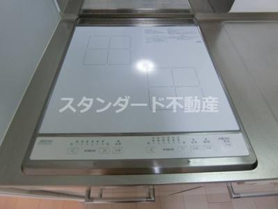 【設備】セレニテ梅田EST(エスト)