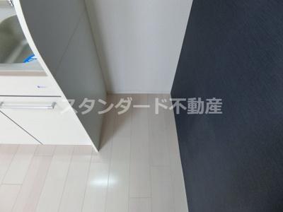 【内装】セレニテ梅田EST(エスト)