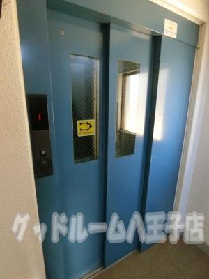 大塚南ビルの写真 お部屋探しはグッドルームへ