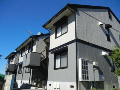 ジュネス北六甲(Good Home)