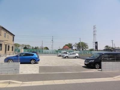 【外観】【2】Dream Park