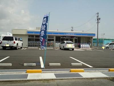 【周辺】COMODO楠2