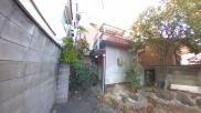 堺市西区神野町1丁貸家の画像