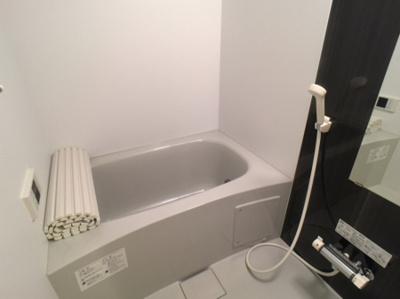 【浴室】Vesta