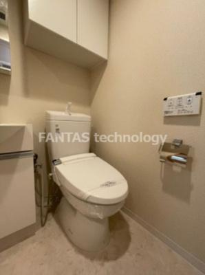 【浴室】ミテッツァ北品川