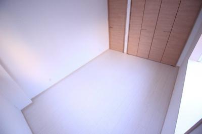 【洋室】ランベール ハイツ
