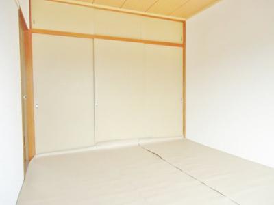 和室6帖(写真はイメージです)