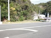 小佐々町西川内土地の画像
