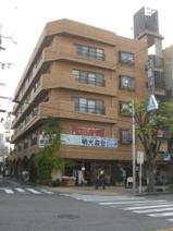 中大路ビルの画像
