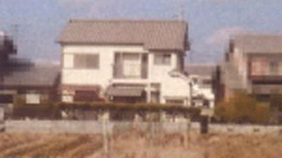 【外観】加古川市八幡町下村