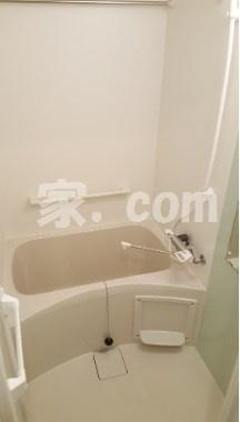 【浴室】クレイノポモドーロ(56767-305)