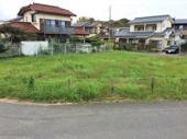 北茨城市中郷町 売土地の画像