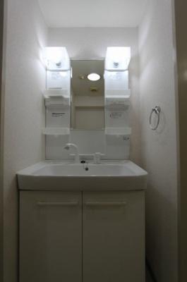 【トイレ】ひろせビル