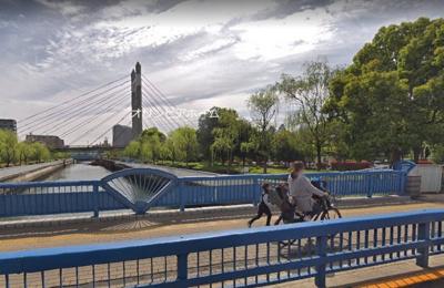 【周辺】ライオンズマンション木場公園第2 平成9年築 リ フォーム済