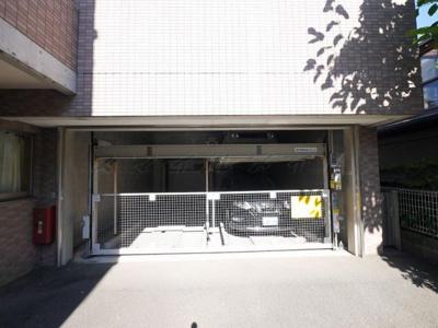 【その他共用部分】アルカサーノ横浜~仲介手数料半額キャンペーン~
