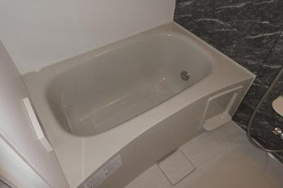【浴室】エテルナナリッシュⅡ