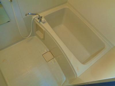 【浴室】エクセレント今川
