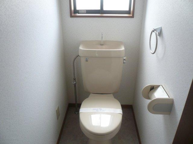 【浴室】サクラハイムI