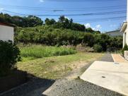 東田町金子平 A区画の画像