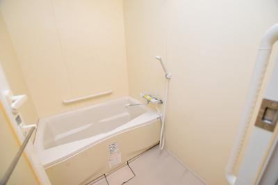 【浴室】ソラーレN