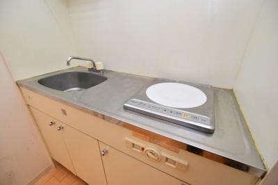 【キッチン】ベラローサ