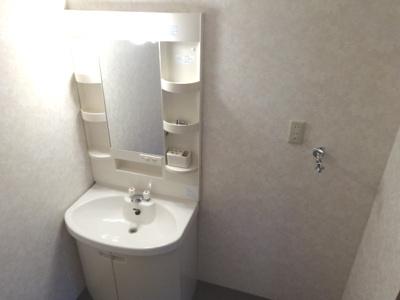 堂中ハイツ(Good Home)