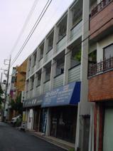 信和第2ビルの画像