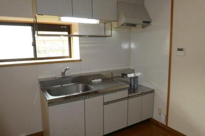 【浴室】エスメラルダ