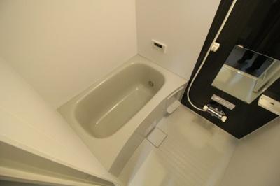 【浴室】T.A海運町Ⅲ A棟
