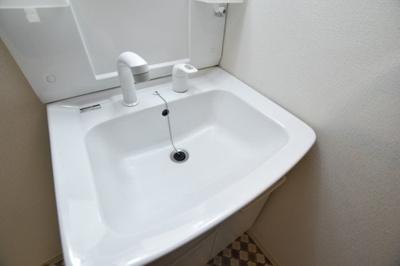 【独立洗面台】ファミーユ桜川