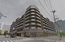 アスタピア新長田公園通りの画像