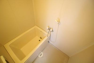 【浴室】サンエール板宿