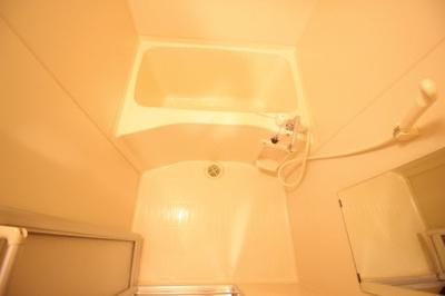 【浴室】リバーサイド金岡 五番館