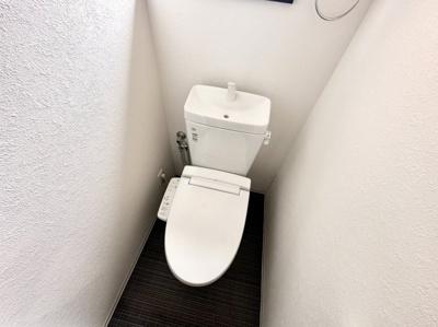 【浴室】ラパレット