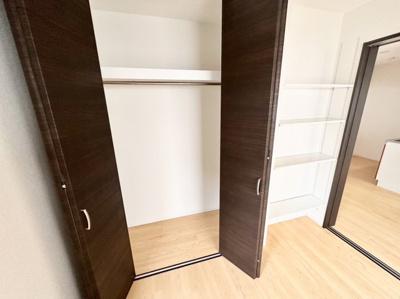 【トイレ】ラパレット