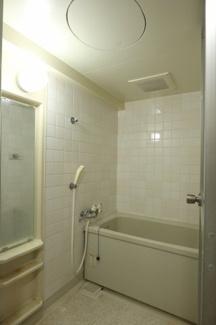 【浴室】センチュリー鴻巣第二 4階【No.70007】