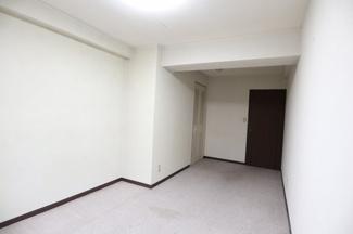 【洋室】センチュリー鴻巣第二 4階【No.70007】