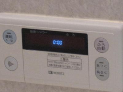 カーサあすか B(Good Home)