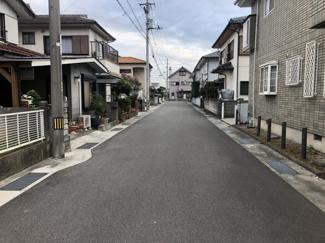 【周辺】徳島市国府町観音寺