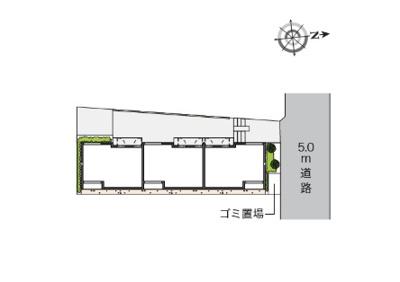 【その他】レオネクストアロハステイツ(54947-202)