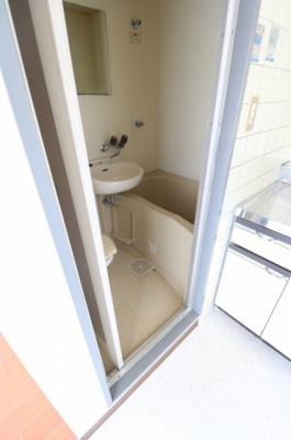 【浴室】CIEUX京都