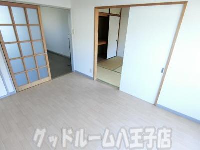 大塚ビルの写真 お部屋探しはグッドルームへ
