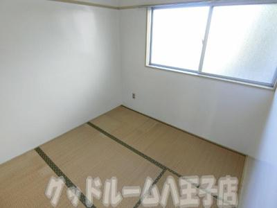 大塚マンションの写真 お部屋探しはグッドルームへ