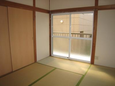 【内装】アイナ梶ヶ谷