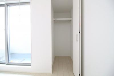 【収納】Sweat Doors神戸
