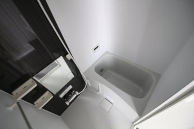 【浴室】Sweat Doors神戸