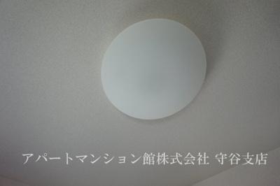 【設備】グリーンバレー
