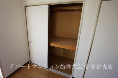 【玄関】グリーンバレー