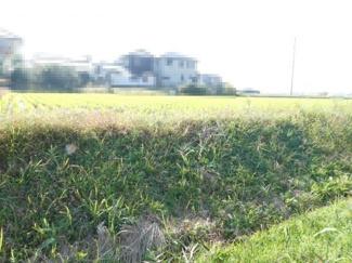 【外観】高浜市清水町売土地