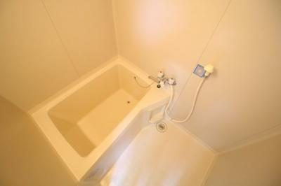 【浴室】フレグランス須磨